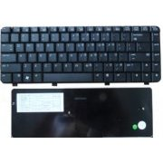 NSK-H550 Teclado Notebook HP Pavilion DV4 Series