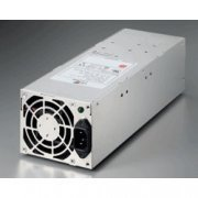 P2M-6600P Fonte 2U Zippy Single 600Watts + EPS 12v 24+8