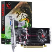 PS9500GT12801D3 PCYes Placa de V�deo GeForce 9500GT 1GB