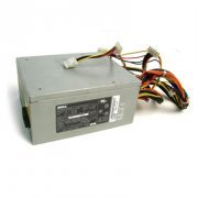 PS-5651-1 Fonte Dell PS-5651-1 650W EPS 8 pinos