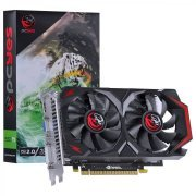 PV55TX1GD5128DF PCYes Placa de Video Geforce GTX 550Ti 1GB