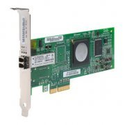 QLE2460-E HBA QLOGIC EMC 4GB 1x LC Fibre Channel