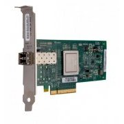 QLE2560-CK HBA QLogic 8Gb Single Port