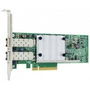 QLE3442-SR-CK Placa de Rede QLogic 10Gigabit Dual Port