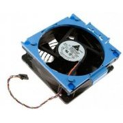 R150M DELL Fan Assembly PowerEdge T410