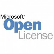 R18-05768 Licenca Open Windows Server CAL 2019 User