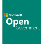 R18-05786G Microsoft Windows Server CAL User Gov OPEN