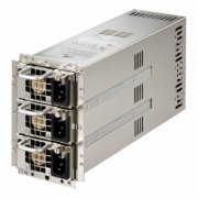 R3G-5800V4V Fonte Redundante 800W Zippy Rack 3U e 4U