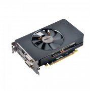 R7-360P-2NJ5 GPU XFX AMD Radeon R7 360 2GB DDR5