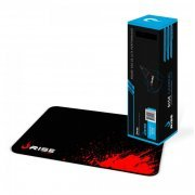RG-MP-01-BD RISE MOUSEPAD GAMING BLOOD MEDIO