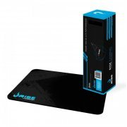 RG-MP-01-EXP RISE MOUSEPAD GAMING EXPERIENCE MEDIO