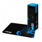 RG-MP-01-SK RISE MOUSEPAD GAMING SCORPION MEDIO