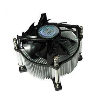 RR-LEE-L9E1-GP Cooler Cooler Master Ultimate LGA775