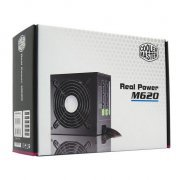 RS-620-ASAA-A1 Fonte Modular Cooler Master Real Power Pro RS