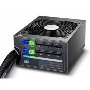 RS-700-ASAA-A1 Fonte Modular Cooler Master Real Power Pro RS