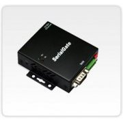 SG-1010/ALL Conversor Ethernet Flexport 1 porta