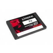 SKC400S3B7A/1T SSD Kingston 1TB KC400 Enterprise