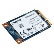 SMS200S3/30G SSD Kingston 30GB SSDNow mS200 Mini SATA