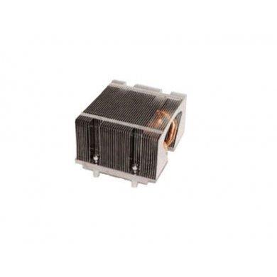 Supermicro Mounting Plate for Processor Heatsink