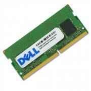 SNPFDMRMC/4G DELL Memoria Genuina 4GB DDR4 2133Mhz 1Rx8