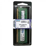 SNPJ160CC/2G DELL Memoria 2GB DDR3 1333Mhz ECC Unbuffered
