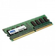 SNPK075PC/8G DELL Memoria DDR3 8GB ECC Reg. Quad Rank