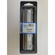 SNPTJ1DYC/8G Memoria Genuina DELL 8GB (1x 8GB) DDR3