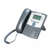 SPA303-G1 Telefone Cisco Systens IP Phone SPA 303