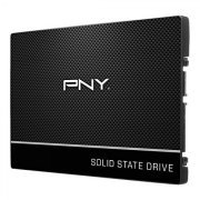 SSD7CS900-120-RB PNY SSD CS900 2.5 120GB SATA3 6GBs 3D NAND