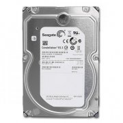 ST1000NM0033 Seagate HD Constellation ES 1TB SATA3 6G