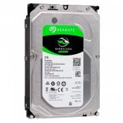 ST2000DM005 Seagate HD 2TB Barracuda 5400RPM SATA 6GBs