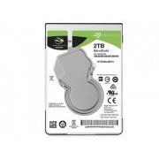 ST2000LM015 HD Seagate 2TB SATA3 Barracuda 6Gb/s