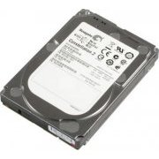 ST2000NM0001 Seagate HD 2TB SAS 6GBs 64MB 7.2K RPM