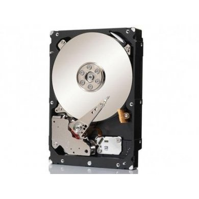 Hd Interno 2tb Seagate St2000nm0034