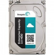 ST2000NM0055 SEAGATE HD 2TB SATA3 512N ENTERPRISE