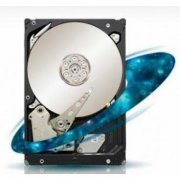 ST31000524NS Seagate HD Constellation ES 1TB SATAII