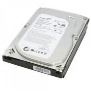 ST3500410SV HD Seagate 500GB SV35.5 16MB 7.2k RPM