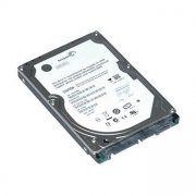 ST9320325AS HD Seagate Momentus 320GB 5400RPM