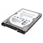 ST9500530NS HD Seagate Constellation 500GB 7.2K