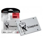 SUV400S37/960G Kingston SSD UV400 960GB SATA3 6GBs