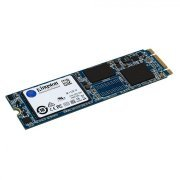 SUV500M8/240G Kingston SSD M.2 UV500 240GB FLASH NAND 3D