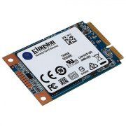 SUV500MS/480G Kingston SSD UV500 mSATA 480GB