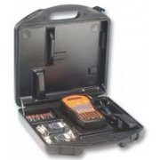 T107M-SMS-PRINTER-US-CASE ROTULADOR ELETRONICO Tyco Electronics