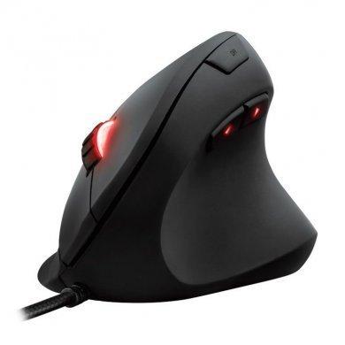 Mouse 10000 Dpis Gxt 144 T22991 Trust