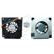 T4506F05MP Fan Asus EEEPC 700 701 900 1000