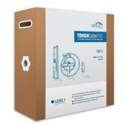 TC-PRO Cabo de Rede Ubiquiti CAT5E Tough cable