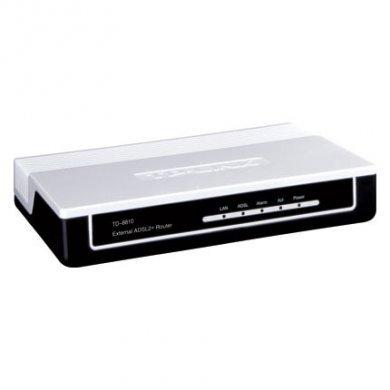 Amigo AMX-CA86U USB ADSL Modem RFC1577 Driver for Windows 7
