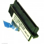 U589F DELL Studio 1735 1737 Hard Drive Connector