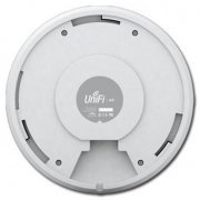 UNIFI-AP Ubiquiti Access Point UNIFI UAP-MIMO