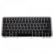 V105303cs1 Teclado HP Pavilion DM3-1000 Series